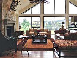 mix and match living room furniture leather and fabric living room furniture g lounge setting mix match