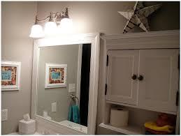 alluring bathroom over toilet storage ideas bathroom bathroom