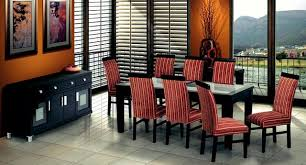 Dining Room Suites FURNITURE SALES INSPIRE FURNITURE RENTALS PTY - Dining room suite