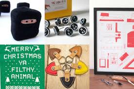 brother gifts for christmas christmas gift ideas