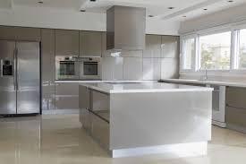 visit showrooms dezignatek your local kitchen manufacturer