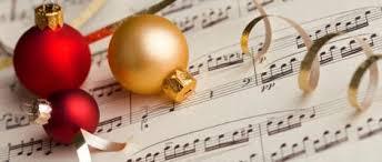 tappeto di fragole testo e accordi classifica canzoni italiane 16 dicembre 2011