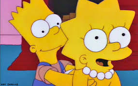 The 25 Best Funny Anniversary The Simpsons U0027 25 Best Episodes Ever