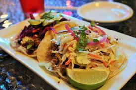 the 10 best restaurants near wild river country tripadvisor