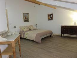 chambre d hote moissac chambres d hôtes lieu dit cruzel chambre d hôtes moissac