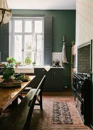 green paint color kitchen cabinets green paint colors autumnal green inspiration hello