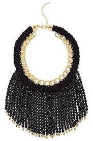 black beaded choker necklace images Choker necklaces chokers collar necklaces boston proper