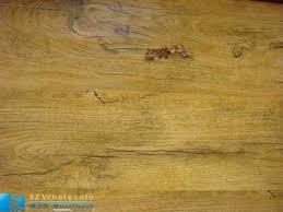 Wet Laminate Flooring - laminated flooring thrilling how to clean a laminate floor remove