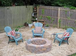 fire pit ideas best considerations to have homestylediary com