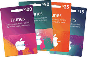 get an itunes gift card get free 100 itunes gift card codes limited time offer