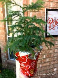 fall back porch decorating ideas this makes that arafen