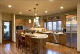 20 dream kitchen designs home interior help