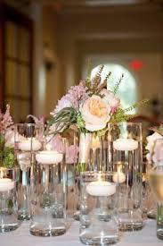 83 best simple wedding centerpieces images on pinterest