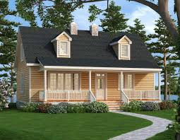 country farmhouse plans with wrap around porch house plans with wrap around porches wrap around porch country