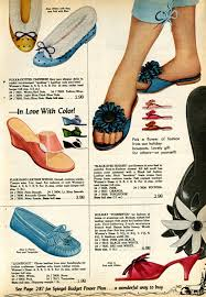 womens boots types 1950s shoes styles trends pictures for
