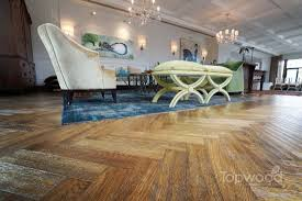 Timber Laminate Flooring Perth Herringbone Oak Flooring Mosman Park Topwood Oak Timber