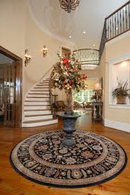beautiful entrance hall designs and ideas pictures makeovers