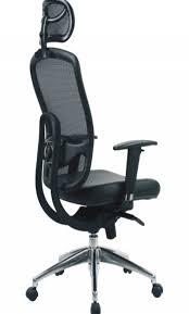 liberty executive armchair 80hbsy ahr 121 office furniture
