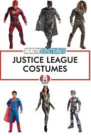 halloween costumes for rent in cebu city best 25 green lantern costume ideas on pinterest green lantern