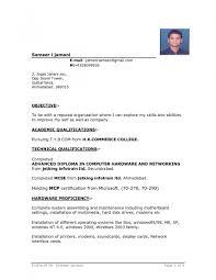 resume simple resume sample pedodontist vs pediatric dentist
