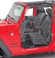 seat covers jeep wrangler jeep seat covers quadratec