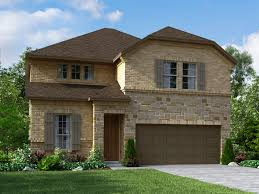 The Lot Dallas by New Homes In Carrollton Tx U2013 Meritage Homes