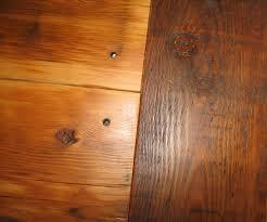 wide plank wood flooring ideas wide plank wood flooring diy
