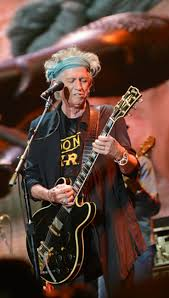 keith richards headband 218 best keith richards images on keith richards the