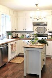 kitchen cabinet ideas on a budget kitchen update ideas small kitchen ideas on budget image