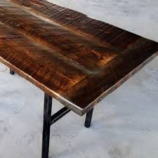wood kitchen furniture dining and kitchen tables farmhouse industrial modern