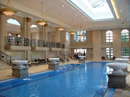 Best Pools Images On Pinterest Swimming Pools Pool Cleaning - Beautiful interior house designs