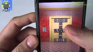 100 doors of revenge level 52 solution explanation android