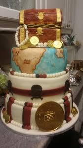 half batman theme u0026 traditional wedding cake cakes pinterest
