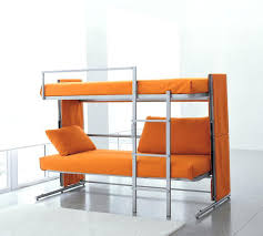 bunk bed with sofa underneath bunk bed couch bunk bed sofa interior design bedroom color schemes