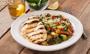 south beach diet delivery meals bistromd nat groupon