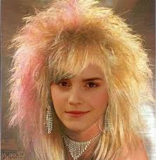 80s hairstyles 80s hairstyle men hairstyle for women man
