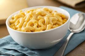 best mac and cheese recipes and mac and cheese cooking ideas