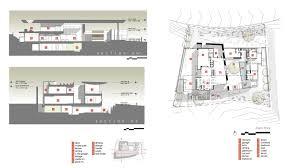 100 floor plan for new homes ideas barndominium floor plans