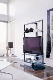 best 25 modern tv stands ideas on pinterest wall tv stand lcd
