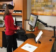 106 best standing desks images on pinterest standing desks