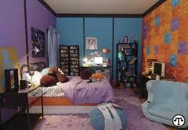 comment organiser une chambre d ado comment décorer une chambre d adolescent