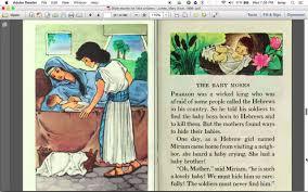 bible stories for little children read aloud youtube