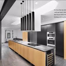 eclairage bar cuisine lukloy pendentif le lumières îlot de cuisine comptoir de bar