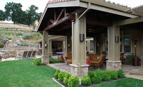 Best Patio Design Ideas Best Outdoor Covered Patio Design Ideas Patio Design 289 Fresh