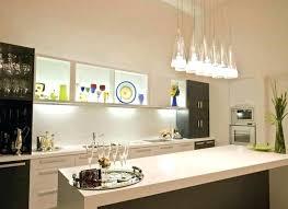 Contemporary Kitchen Lighting Fixtures Pendant Light Fixtures For Kitchen Island Modern Island Pendant