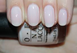 swatch review u2013 opi oz the great and powerful collection