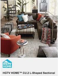 Hgtv Design Studio Des Moines