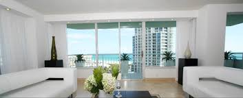 what does it cost to sell a home in florida
