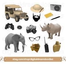 philippine jeep clipart safari clipart safari clip art elephant clipart rhino clipart