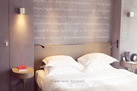 reserver une chambre d hotel myroomin pour réserver des chambres d hôtels les petits riens